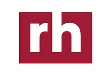 Picture of the Robert Hlaf Logo