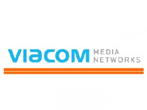 Picture of the Viacom Media Networks Logo